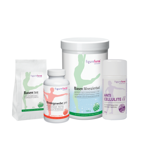Figureform-Anit-Cellulite-Kurpaket