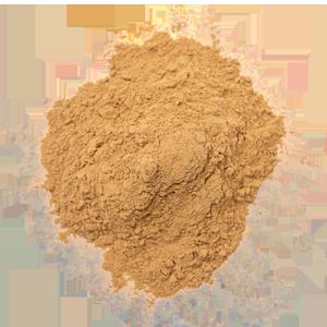 Figureform-Basen-Mineralienbad-Heilerde