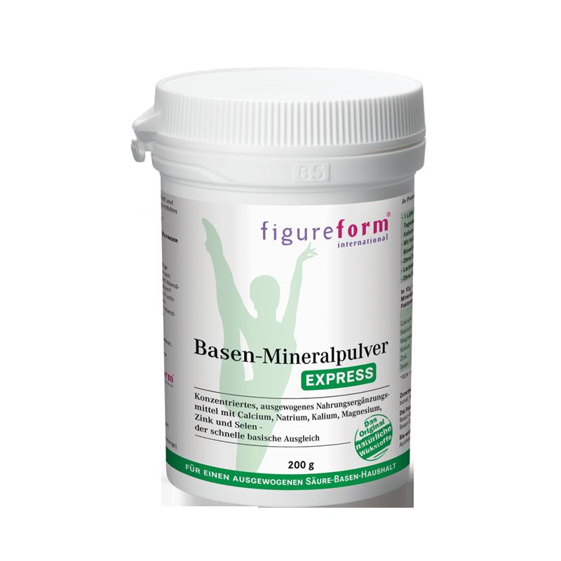 Figureform-Basen-Mineralpulver-EXPRESS