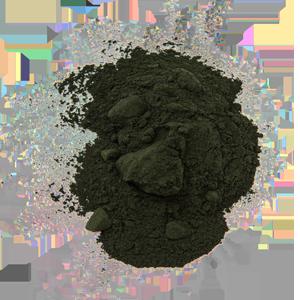 Figureform Basenkapseln Spirulina Alge
