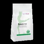 Figureform-Basentee