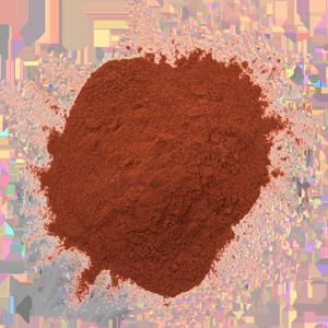Figureform-Cholesterin-Balance-Roter-Hefereisextrakt