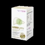 Figureform-Leber-Pro-Kapseln