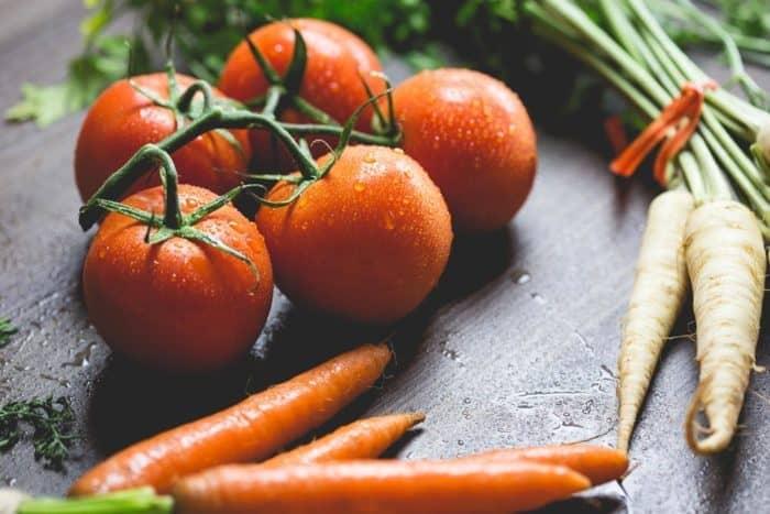 Figureform-Basenfasten_Basenkur-Gemüse