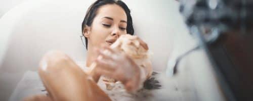 Figureform-Basenbad-Wirkung-baden