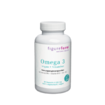 Figureform-Omega-3-vegan-+-Vitamine